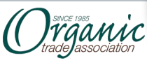 Organic Association