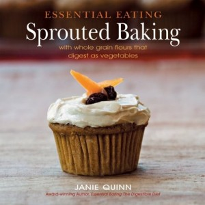 EE, Sprouted Baking