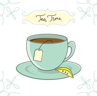 cup-of-tea-jpg
