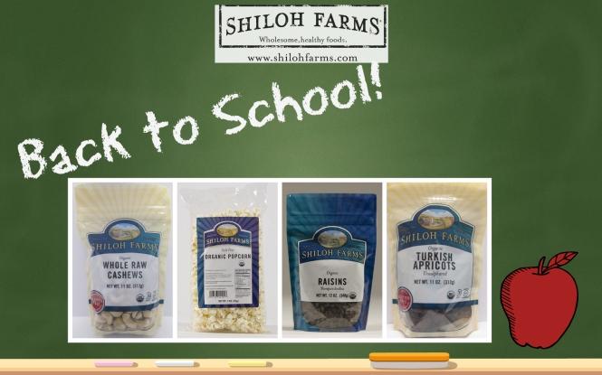 Back to school chalkboard2