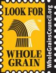 WG Council Logo
