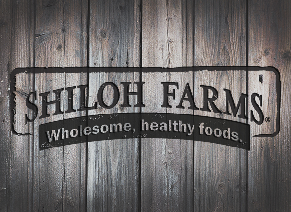 Shiloh Farms